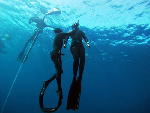 freediving_instructor