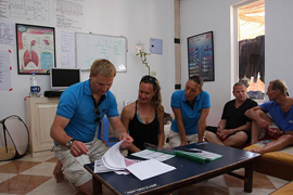 freediving-instructor-course