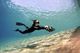 freedive-dahab