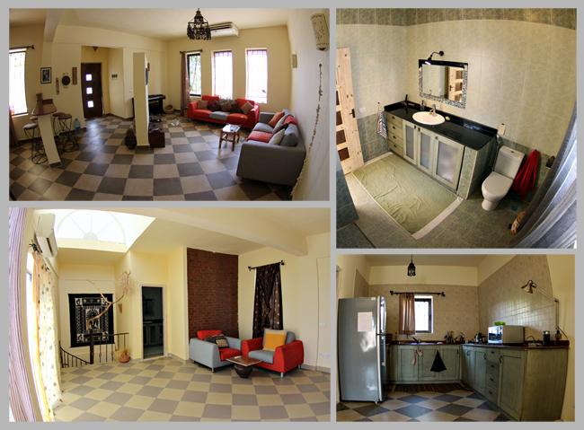 house-rent-dahab