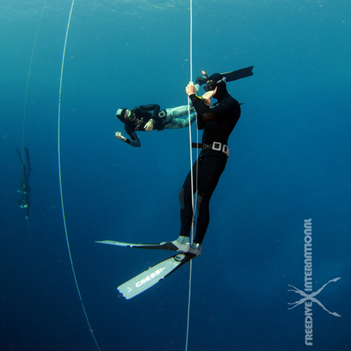 freediving-instructor