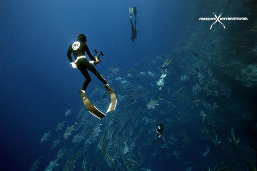 ras-mohamed-freediving