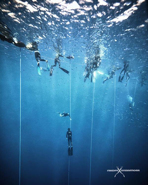 freediving-dahab